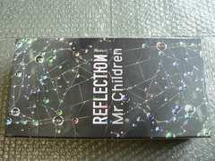 Mr.Children/REFLECTION-Naked-【CD+DVD+USB】完全限定盤/他出品