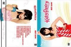 KATY PERRY 最新!プロモ集2011 PV ケーティーペリー 高画質!