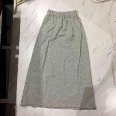 MURUA ロングスカート