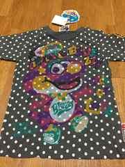 新品ラブレボリューションTシャツ130