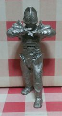 『ボーグ星人』HGウルトラマン22