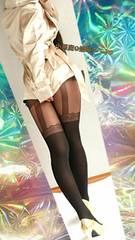 光沢艶々輝SEXYシャンパンゴ-ルドサテントレンチコ-ト☆金釦×共布ベルト付☆春物