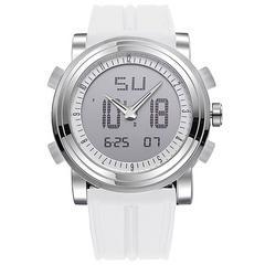 激安商品♪レディース 腕時計 ビンズ デジタル 日付表示