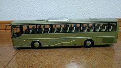 VOLVO 8700バス
