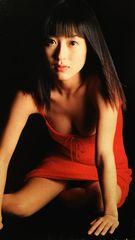 中島礼香・中嶋ミチヨ…【週刊現代】1999.3.13号ページ切り取り