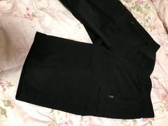 新品!レナウン インターメッツゥオ ハーフパンツ48