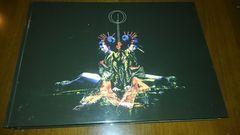 the GazettEガゼット/DIVISION/初回限定2CD+DVD