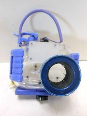 6630★1スタ★OLYMPUS/オリンパス 防水 防塵プロテクタ WATER PROOF PT-010