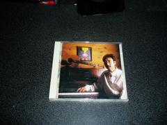 CD「坂田ひさし/青の地平線」サイン入り