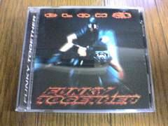 CLON(クローン)CD 3集 韓国K-POP