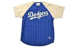 ◆MIRAGE◆sizeL 90s vintage BB shirts