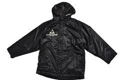 ◆le coq sportif◆sizeFREE bench coat
