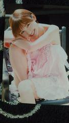AKB48篠田麻里子&L版写真98枚&送料込み