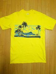 USA製 Hanes Tシャツ 未使用