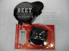 (863)ZRX400新品BEETビートカバーセット