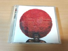 CD「SOUL TREE」久保田利伸トリビュートMISIA 中島美嘉 BoA