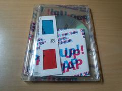 CD「SMAP 018 Pop Up!SMAP LIMITED EDITION」Dear WOMAN収録●