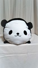 つみっこ ゆるまる パンダ
