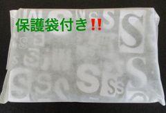 《新品未開封》SMAP Mr.S ツアー★クラッチバッグ