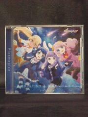レンタル落CDマキシ『SHOW BY ROCK!!』挿入歌 プラズマジカ