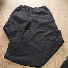 女の子用ズボン145�p~155�p