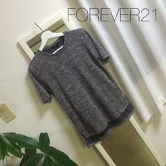 FOREVER21 Tシャツ