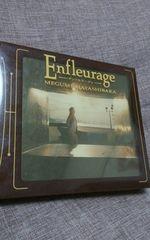 林原めぐみ/Enfleurage