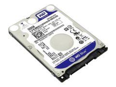 ★ハードディスク WD WD3200LPVX 320GB SATA