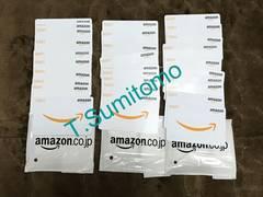送料無料: Amazonギフト券 500円