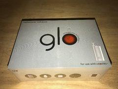 新品 未使用 電子タバコ【glo】