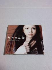 <送無>宮本笑里★初限CD+DVD[2300円]ジェイク・シマブクロsolita