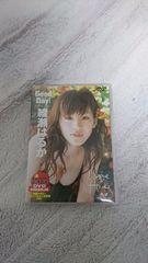 美品:綾瀬はるか:DVD/Good Day!