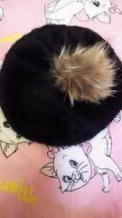 INGNI☆ベレー帽☆