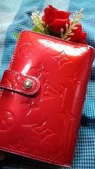 正規品極レア幻のローズポップ人気がま口財布