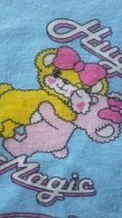 アースマジックハグマフィちゃんTシャツ