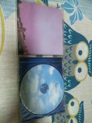 《kiroro/好きな人-キロロの空-》【CDアルバム】