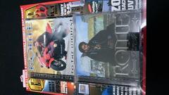 G rap r&b