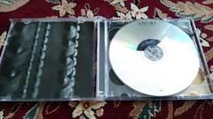 送料半額♪レアLUNASEAアルバムSINGLES2枚CD入り♪ヽ(´▽`)/♪
