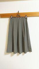 MICHELKLEIN(ミッシェル クラン)のスカート