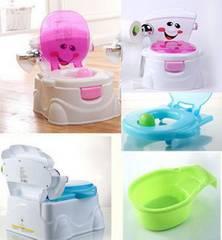 おまる かわいい ベビー トイレ 幼児用 赤ちゃん 子供 赤