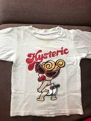 HYSTERIC MINI☆ヒスミニ☆Tシャツ☆100cm