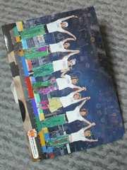 【関ジャニ∞】47*ビックリ*2007年*限定ライブフォト【宮城】