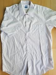 カンコー 夏用 学生シャツ 175cm