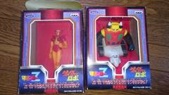 スーパーロボットコンプリートコレクション