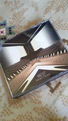 小原孝 ベスト 二枚組CD J-POP クラシック ピアノ インスト 中古 SMAP ミスチル他