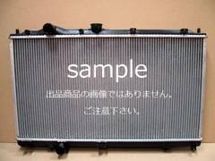 ◆ロードスター ラジエター◆ NB6C・NB8C M/T コア厚み26mm