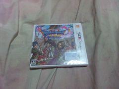 【新品3DS】ドラゴンクエスト11 XI 過ぎ去りし時を求めて