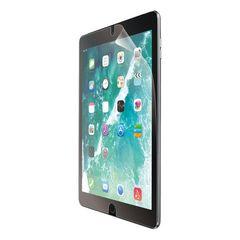 ■エレコム■10.5 iPad Pro■液晶保護フィルム■TB-A17FLFA■