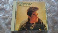 CD DEEN 【DEEN】