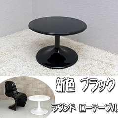 ラウンドローテーブル